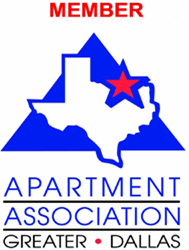 A List Apartment Staffing Call Our Knowledgeable Staff At 972