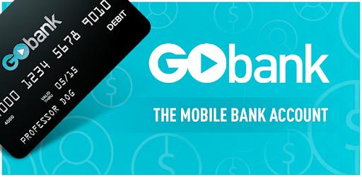go bank